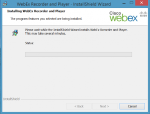 Download and Install WRF Player - Arf player